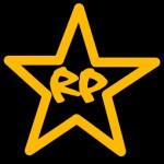 Profilbild von rpadmin