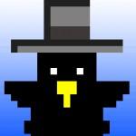 Profilbild von pixel
