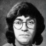 Profilbild von drugstore psychologist