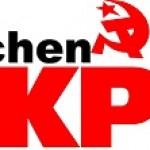 Profilbild von DKP Aachen