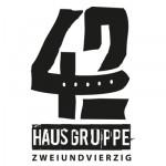 Profilbild von hausgruppezweiundvierzig