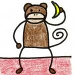 Profilbild von monkeybite