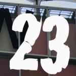 Profilbild von GSW23