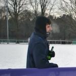 Profilbild von Zero Ultras