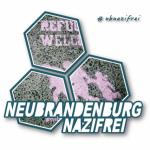 Profilbild von Neubrandenburg Nazifrei