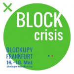 Profilbild von blockupywien