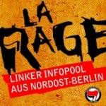 Profilbild von La Rage
