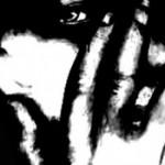 Profilbild von joefromtheblog