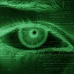 Profilbild von stuXnet