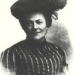Profilbild von proletin
