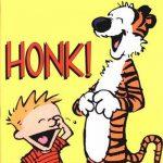 Profilbild von Honk