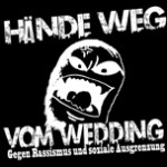 Profilbild von haendewegvomwedding