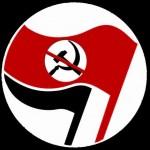 Profilbild von antista