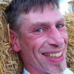 Profilbild von  AlexanderJobst