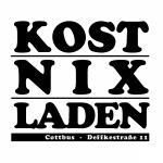 Profilbild von Kost-Nix-Laden Cottbus