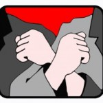 Profilbild von Rote Hilfe OG Potsdam