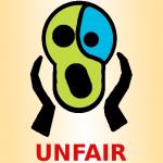 Profilbild von unfair