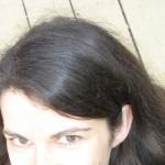 Profilbild von jess