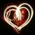 Profilbild von amoriestammtisch