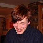 Profilbild von hashier
