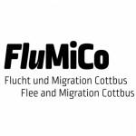 Profilbild von flumico