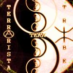 Profilbild von terraristas