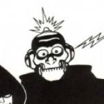 Profilbild von kkorsch