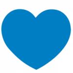 Profilbild von Bündnis gegen Abschiebung Münster