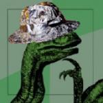 Profilbild von Bilbo Blogwardt