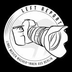 Profilbild von LEFT REPORT