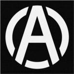 Profilbild von anarchopride