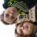 Profilbild von Clara&Laura