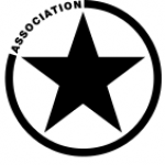 Profilbild von association14a