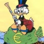 Profilbild von spekulant