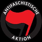 Profilbild von Initiative gegen die AfD in OWL