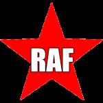 Profilbild von RAFBerlin