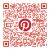 Profilbild von sosyalmedya24