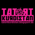 Profilbild von TATORT Kurdistan Hamburg