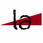 Profilbild von linksaktivla