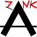 Profilbild von ZaNK