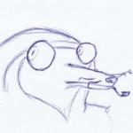 Profilbild von Frederik