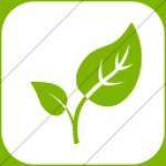Profilbild von Gesundheitsblog