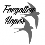 Profilbild von Forgotten Hopes Orga