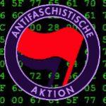Profilbild von antifa:debug