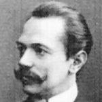Profilbild von Emil Eichhorn