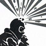 Profilbild von radicalpast