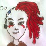 Profilbild von FoxArt
