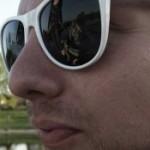 Profilbild von joerg