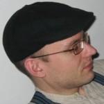 Profilbild von Jakob