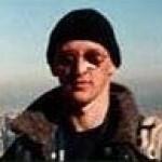 Profilbild von Benno Ohnesorg